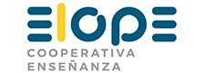 Logotipo El Ope